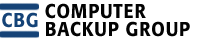 Computer Backup Group